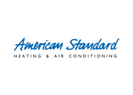 americanstandard-logo