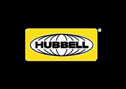 hubbel-logo