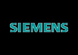 seimens-logo